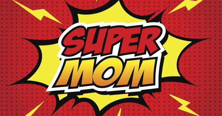 635662097112858501-supermom2