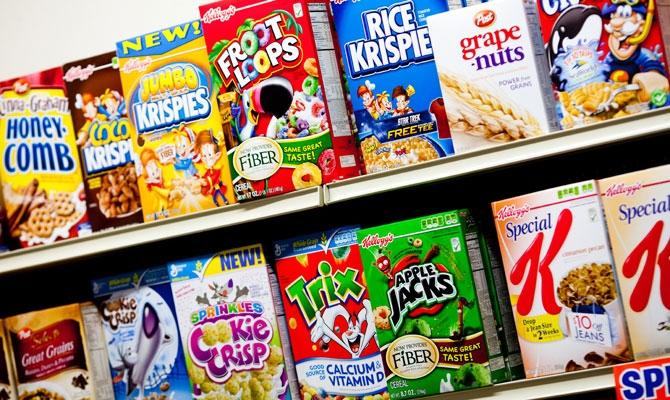cerealspromo-cereal-slogans-boxes