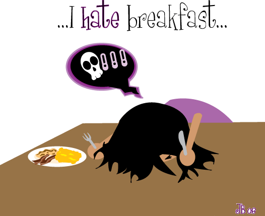 i_hate_breakfast_by_gypsydancer17