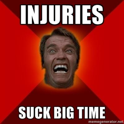 injuries-suck