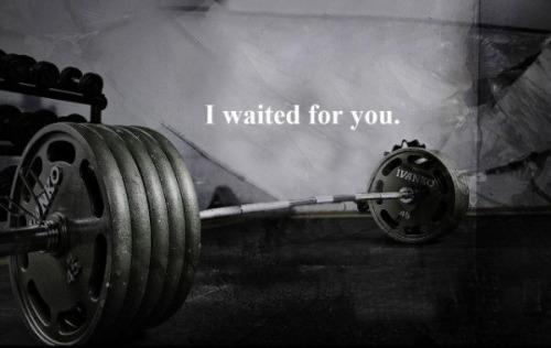 weightwait