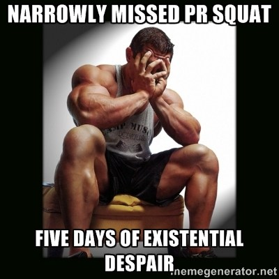 Narrowly-Missed-PR-Squat