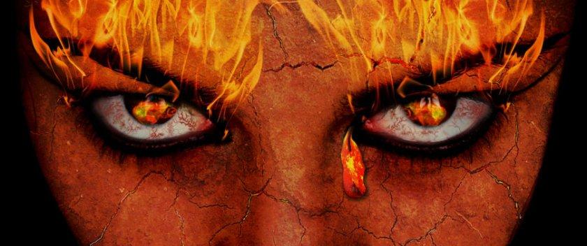 eyes_of_fire_by_psdtech