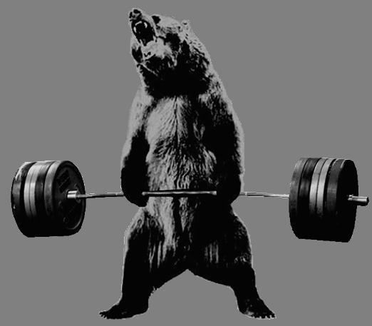 bear-deadlift-gray1