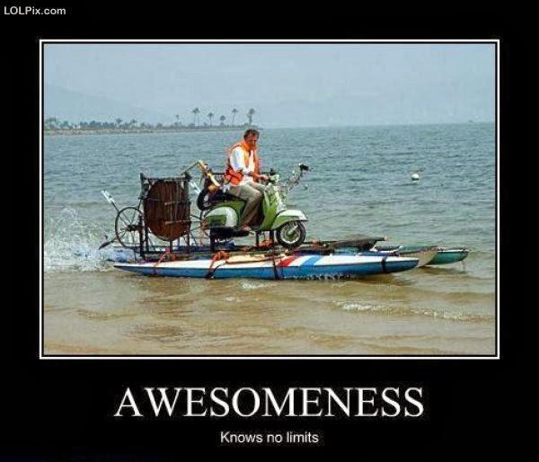 joke-funny-photo-awesomeness