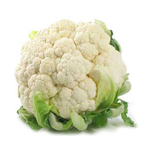0091_cauliflower