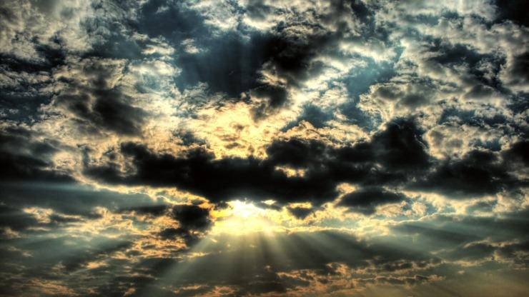 dark-clouds-wallpaper-2