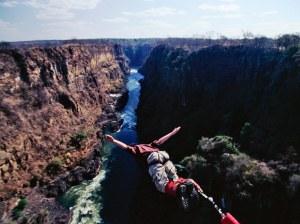 bungee-jumping-victoria-falls-zimbabwe