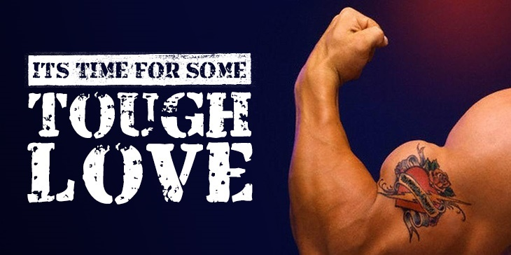 toughlove_LI (2)
