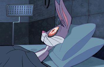 sleep4